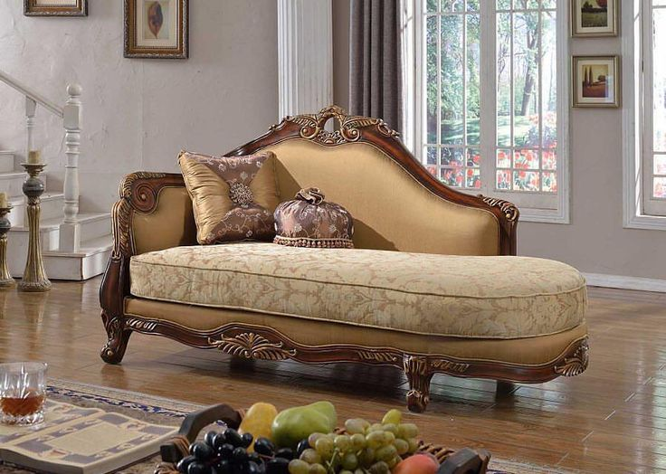 The 25+ Best Diwan Furniture Ideas On Pinterest | Lounge Couch, Designer  Outdoor Furniture And Furniture Collection