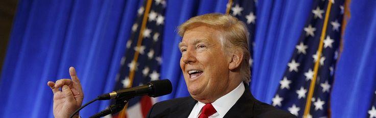 """""""Geheim document-Trump over golden showers en prostituees verzonnen door 4chan"""" - http://www.ninefornews.nl/document-trump-golden-showers-verzonnen/"""