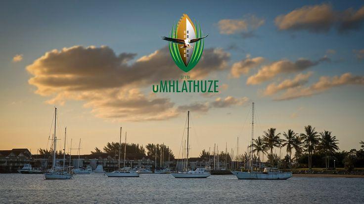 City of uMhlathuze Corporate