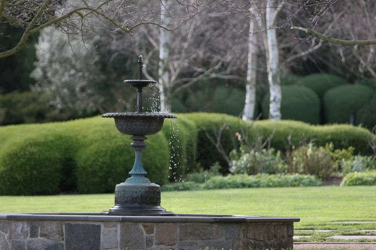 Robert Boyle Landscaping-Merricks North 2