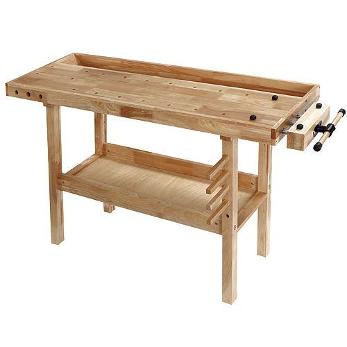 Saw This On Sale For 100 Garage Pinterest Box