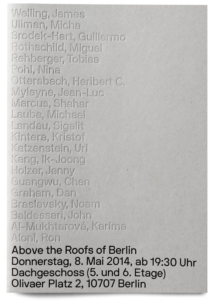1055 best BOOK \ MAGAZINE \ NEWSPRINT images on Pinterest - schüller küchen berlin