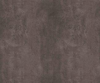 Egger Dark Concrete F275 ST9