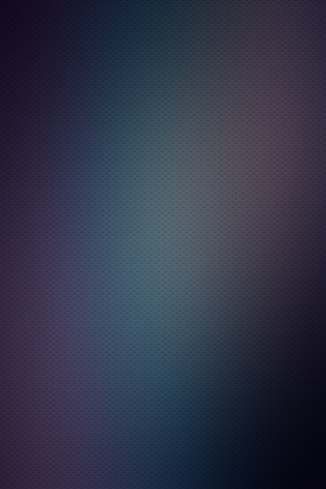 Instincts Do Affect iPhone 4 by ~stephenCN on deviantART