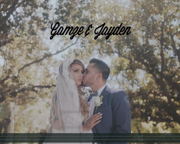If you are planning for a wedding and searching an affordable wedding video melbourne , reach the Artistic films without any hesitation. We provide stunning high quality wedding screen grabs from our video with affordable rates.