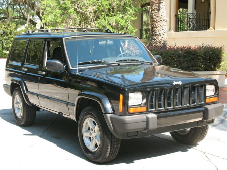 Car brand auctioned:Jeep Cherokee XJ SPORT 4X4 2001 Car model jeep cherokee sport 4 x 4 florida low miles no rust no reserve Check more at http://auctioncars.online/product/car-brand-auctionedjeep-cherokee-xj-sport-4x4-2001-car-model-jeep-cherokee-sport-4-x-4-florida-low-miles-no-rust-no-reserve/