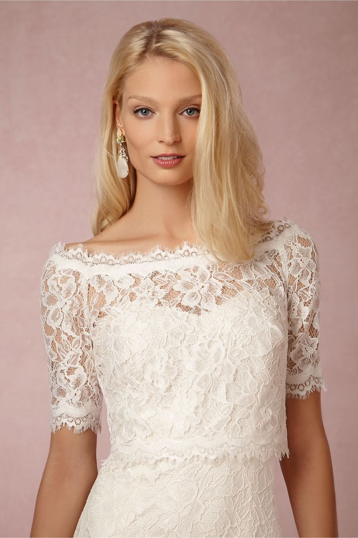 francesca topper cover ups brides and strapless dress
