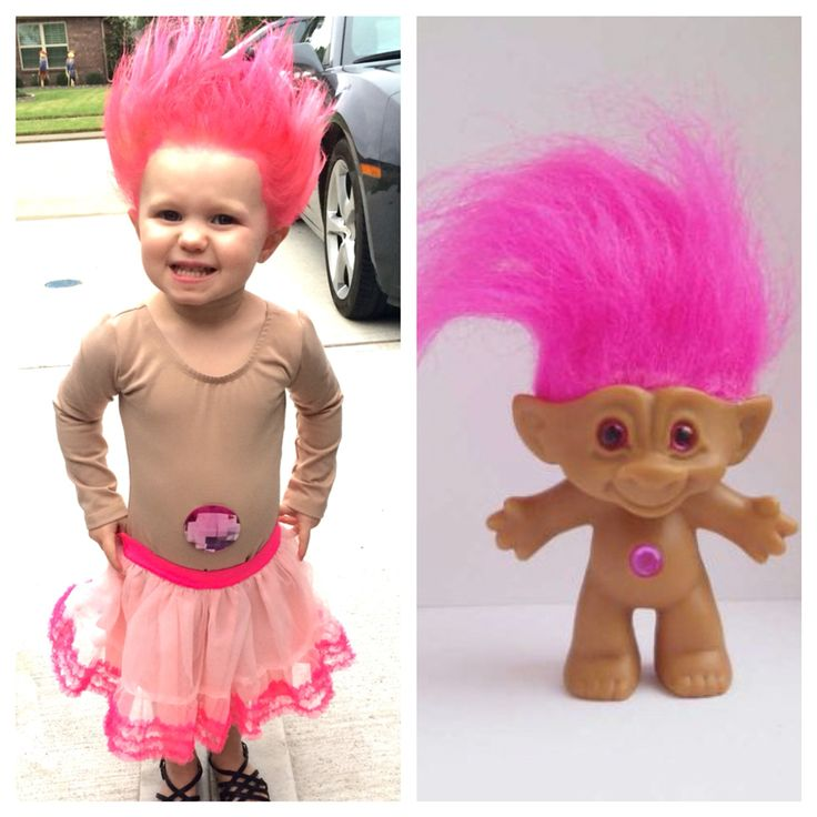 25 Best Ideas About Unique Toddler Halloween Costumes On