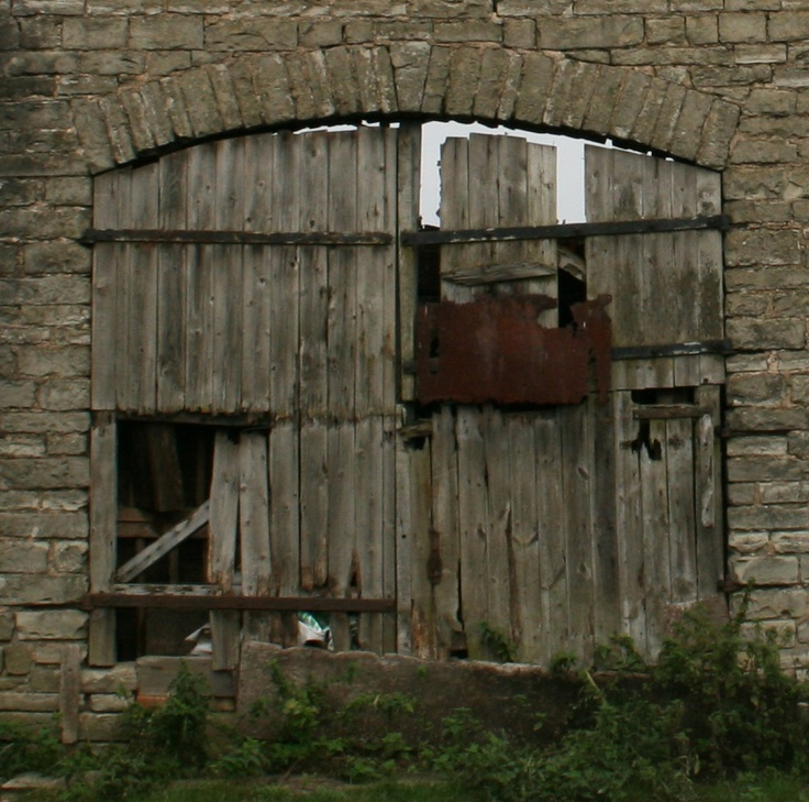 16 best images about old barn doors on pinterest the old for The barn door company