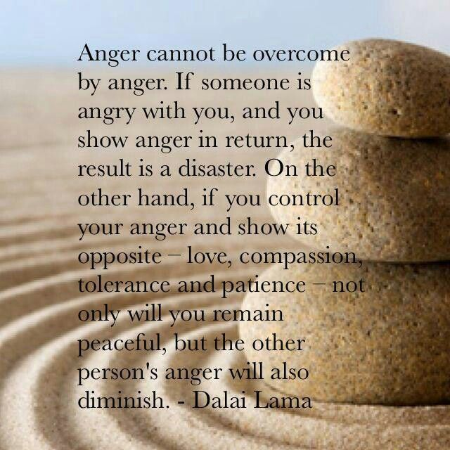 Quotes About Anger And Rage: 25+ Best Angry People Quotes On Pinterest