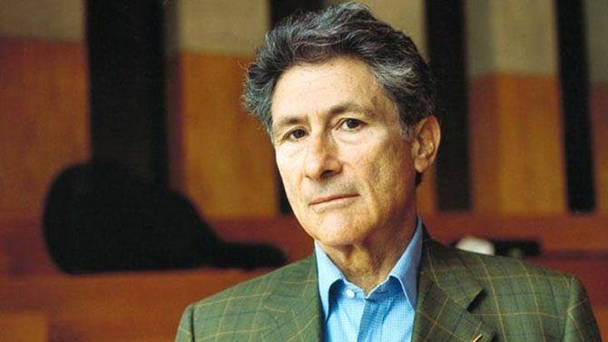 Pin On Study Edward Said State Essay