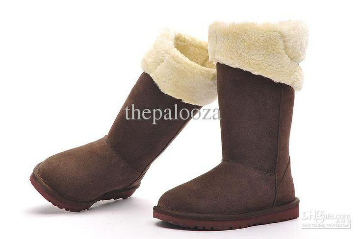 Love those!!