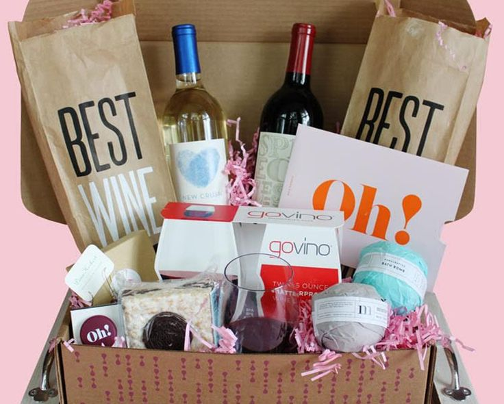 14 best fragrance subscription boxes images on pinterest vine oh giveaway negle Choice Image