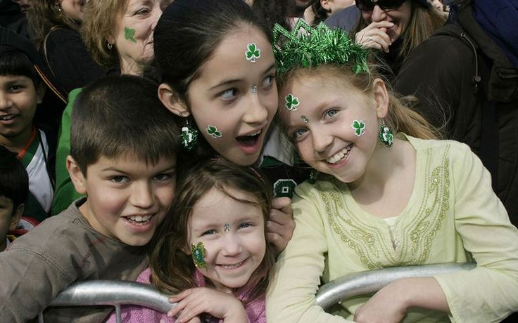 IrishCentral has put together a list of the top 100 common Irish surnames with a little explanation of where these names come from. Whether you're looking to trace your family crest or trying to trace your family roots, this list will point you in the right direction.