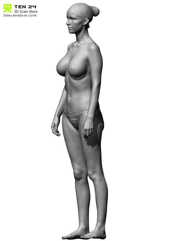 fullbodyscan_f02p02_02.jpg (574×815)