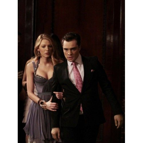 Gossip Girl Season 4 Episode 1 Quotes: 1000+ Ideas About Gossip Girl Party On Pinterest