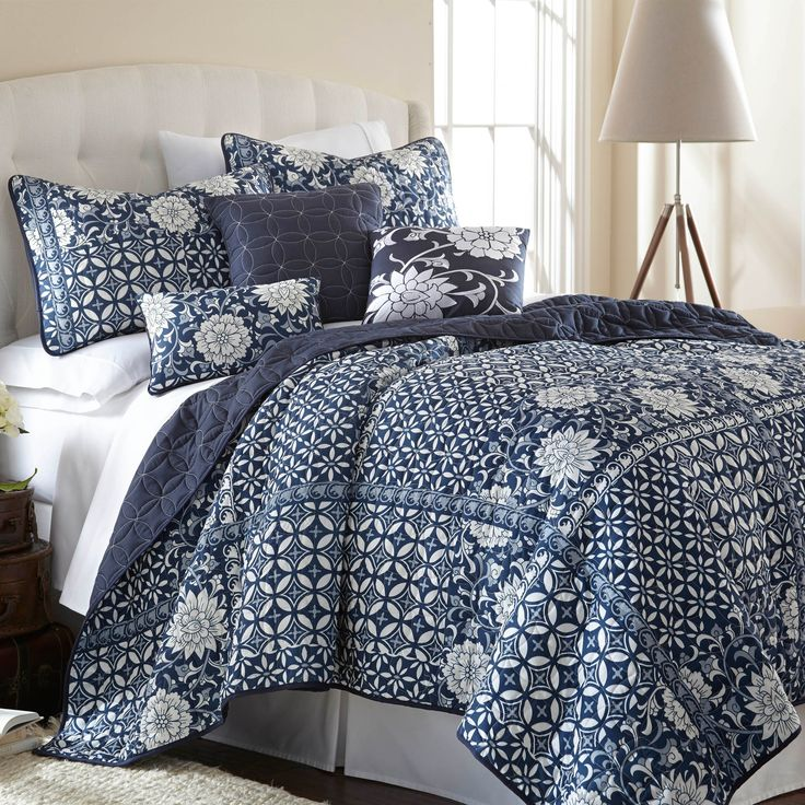 17 Best Images About Bedding Ideas On Pinterest Quilt Sets Luxury Bedding And Master Bedrooms