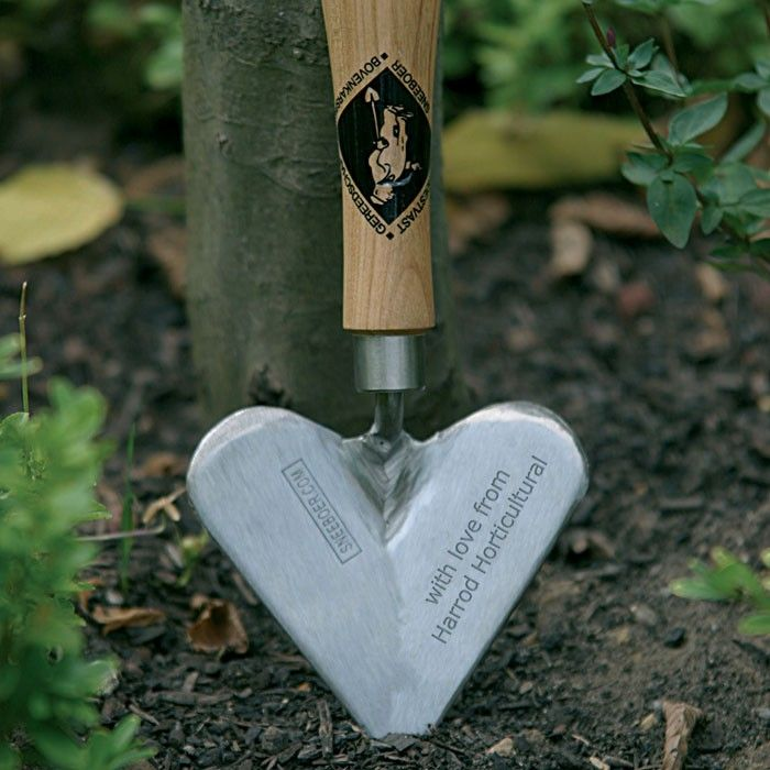 Find This Pin And More On Garden Tools.