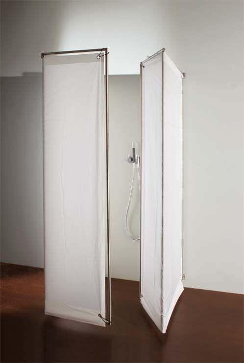 1000 id es sur le th me toile de salle de bain sur for Carrelage 90x30