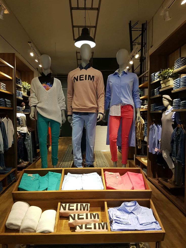 The New collection  #neimMarket ➕ #Outfits #super-brights #mix and #match #neimisfashion #ootd #pastelhued  #Medellin