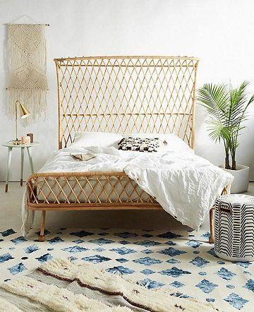 Bali Cane Rattan Bamboo Furniture   BALI FURNITURE ...