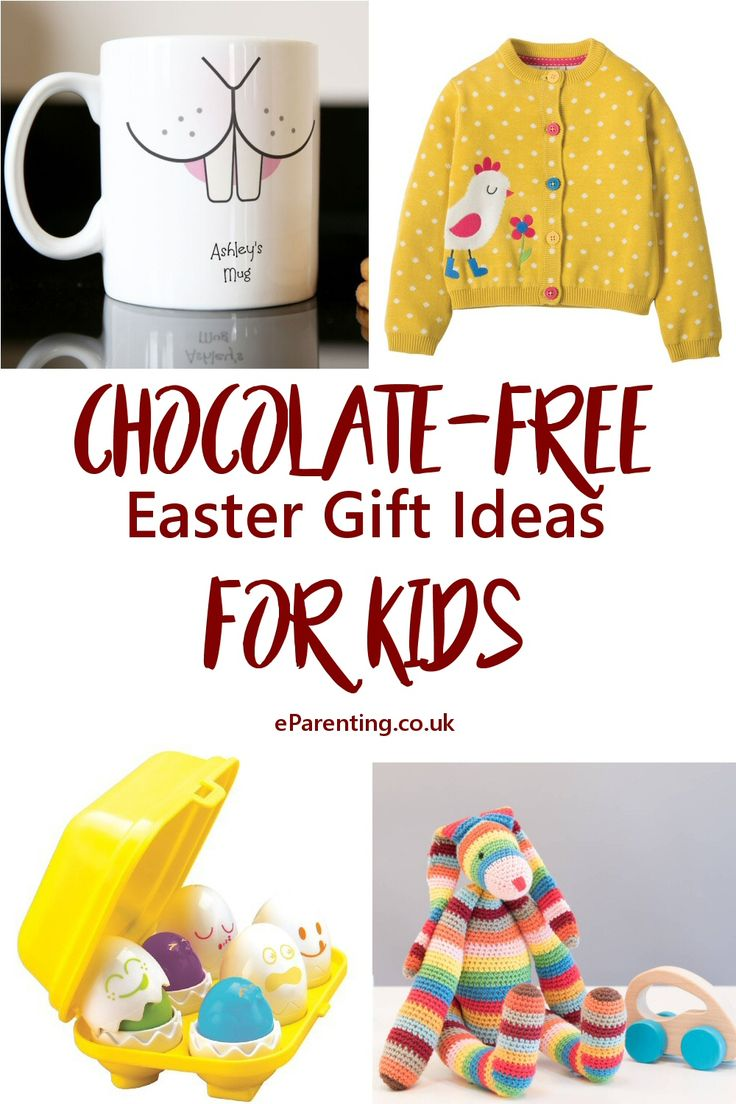 140 best easter images on pinterest app coloring sheets for chocolate free easter gift ideas for kids 2017 negle Image collections