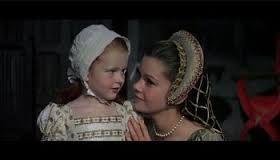 Resultado de imagem para fotografias da rainha mãe da inglaterra