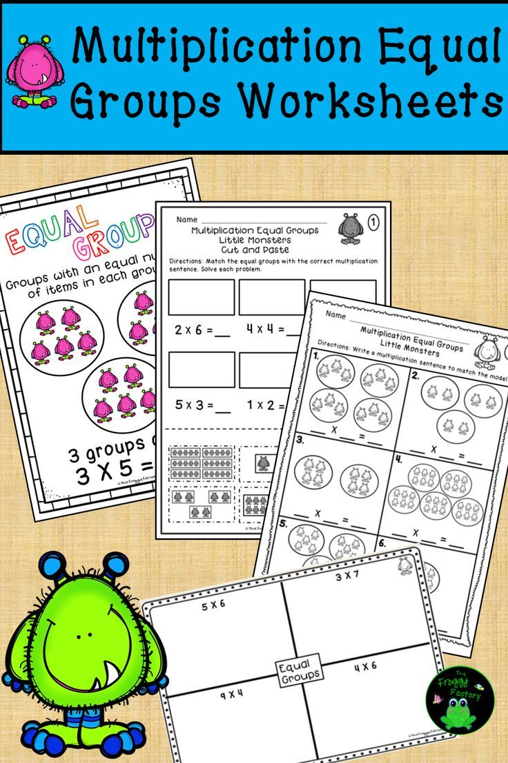 Pin On Tpt Second Grade Lessons