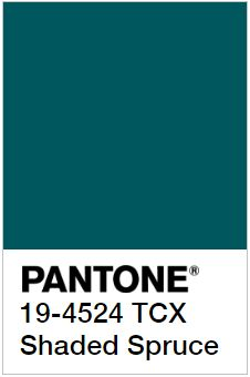 14 Best Aw17 Pantone Tawny Port Images On Pinterest