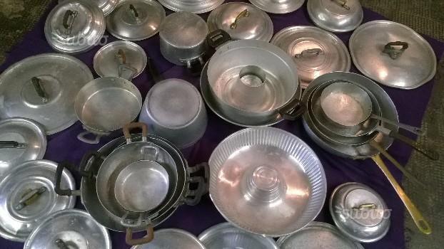 tegami-in-alluminio-anni-50