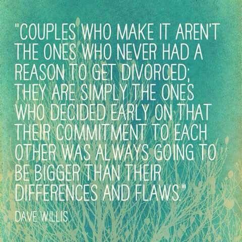 ven bolle citater om ægteskab