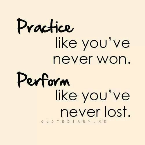 25+ best Motivational sports quotes on Pinterest | Quotes about ...