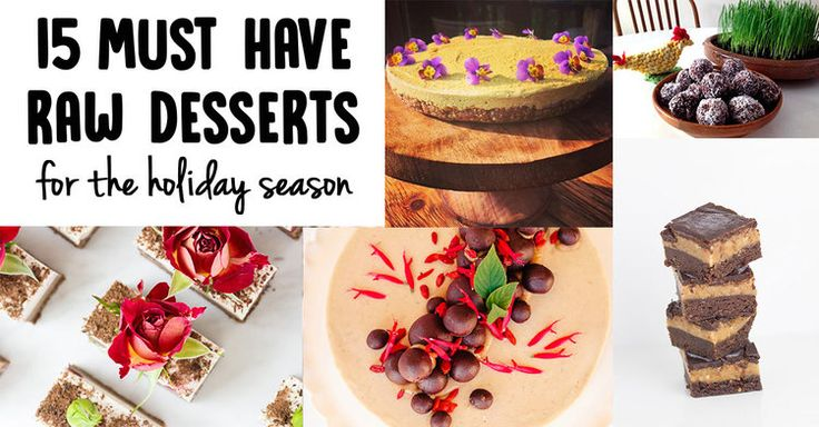 15-must-have-raw-desserts-for-the-holiday-season