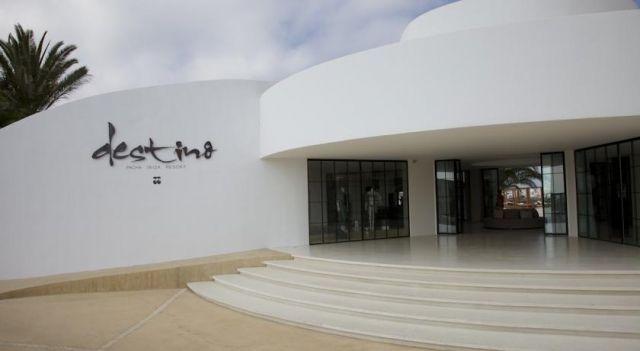 Destino Pacha Ibiza Resort - 4 Star #Hotel - $68 - #Hotels #Spain #Talamanca http://www.justigo.us/hotels/spain/talamanca/destino-pacha-ibiza-resort_13666.html