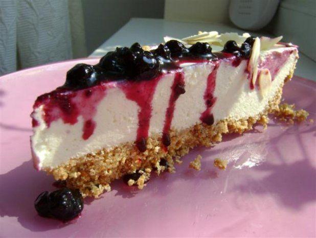 N-ai nevoie de cuptor pentru prăjiturica asta! Se face în doar zece minute şi e absolut delicioasă! Vezi reţeta aici | Food a1.ro