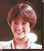 haircuts and styles best 20 dorothy hamill haircut ideas on wedge 1652
