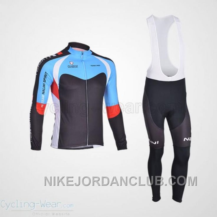 http://www.nikejordanclub.com/2013-nalini-blue-long-sleeve-fleece-thermal-jersey-fleece-thermal-bib-tight-kit-for-winter-black-friday-deals-izppc.html 2013 NALINI BLUE LONG SLEEVE FLEECE THERMAL JERSEY & FLEECE THERMAL BIB TIGHT KIT FOR WINTER BLACK FRIDAY DEALS IZPPC Only $59.00 , Free Shipping!