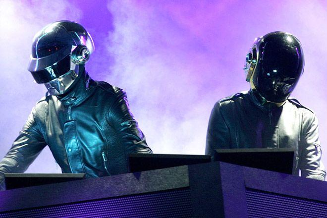HUH. - The World's Wealthiest DJsDaftpunk, Articledaft Punk, Include Music, Kiest Daft, Electronics Music, Fave Band, Punk Album, Things Music, Music Duo