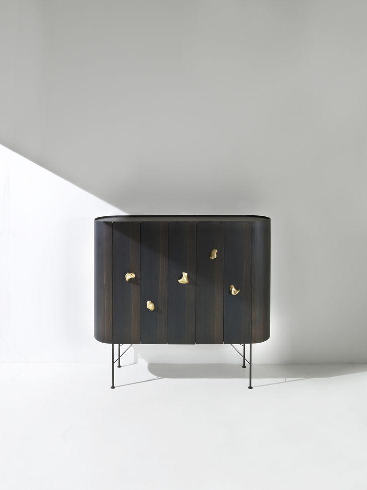 COLLECTIONIST - by Bartoli Design | Laurameroni