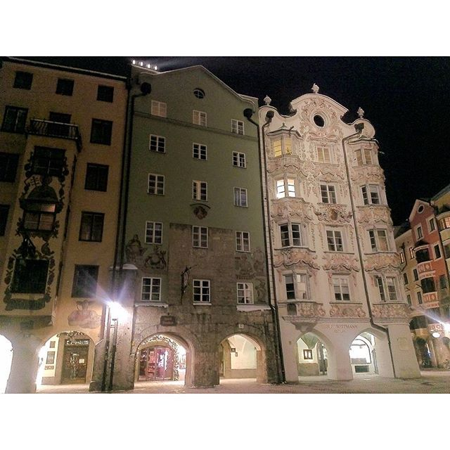 Stop over on the way back from #imm16 in #cologne. INNSBRUCK POETRY!!! - See more at: http://iconosquare.com/viewer.php#/detail/1169810805265374448_1937089198