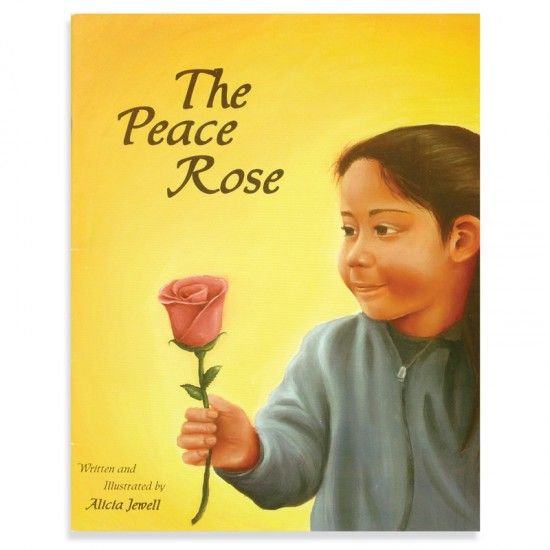 Image result for montessori peace rose lesson
