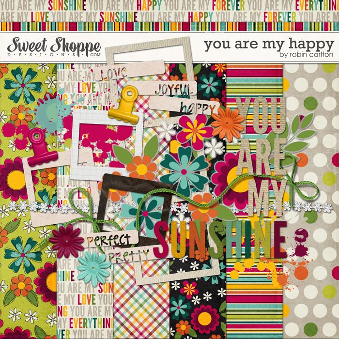 358 best free digital scrapbook page kits images on pinterest