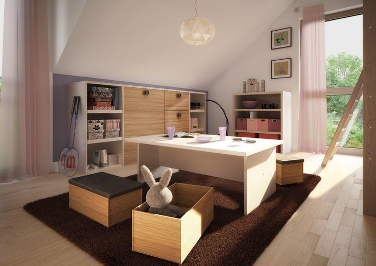 Die besten 25+ rosa, braun Kinderzimmer Ideen auf Pinterest - wohnzimmer rosa braun