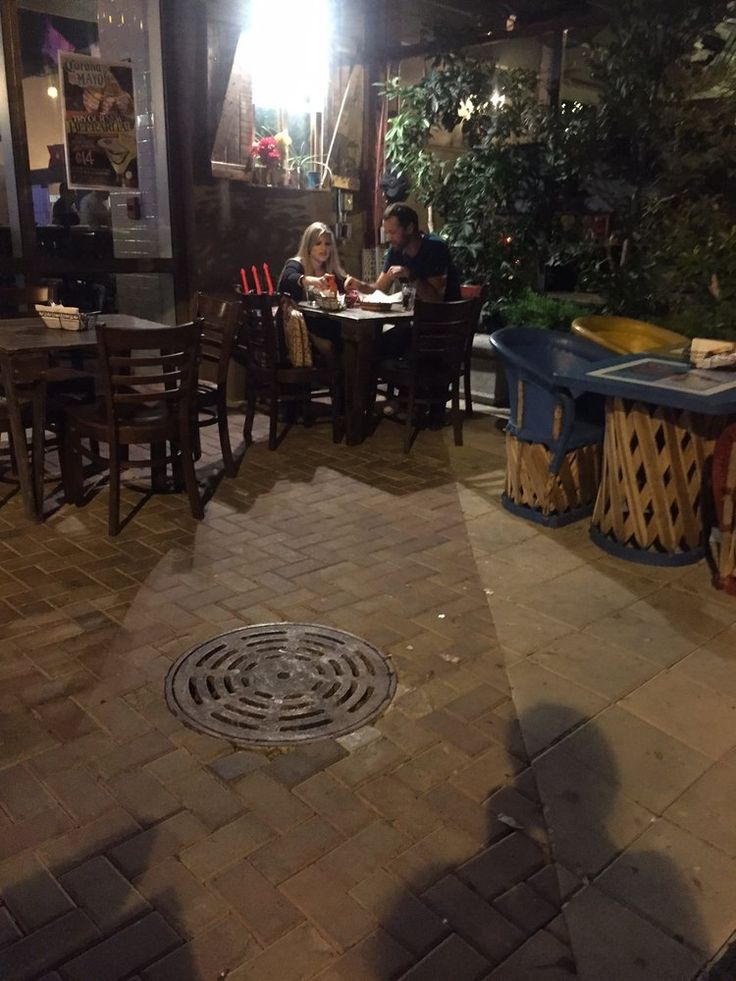 La Mexicana Cantina Amp Grill Photos Outdoor Tables