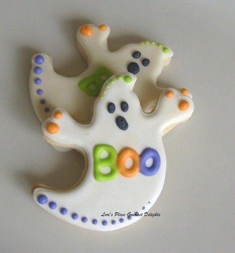 vendor-loris-place-halloween-ghost-sugar-cookies