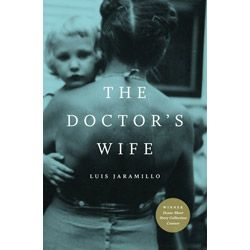 """This is not a """"happily ever after"""" story, but it is one that makes you contemplate the complexity of denial—the bravery of it, the cost of it and the necessity of it—in the face of overwhelming circumstances. A poignant and glittering pick."""