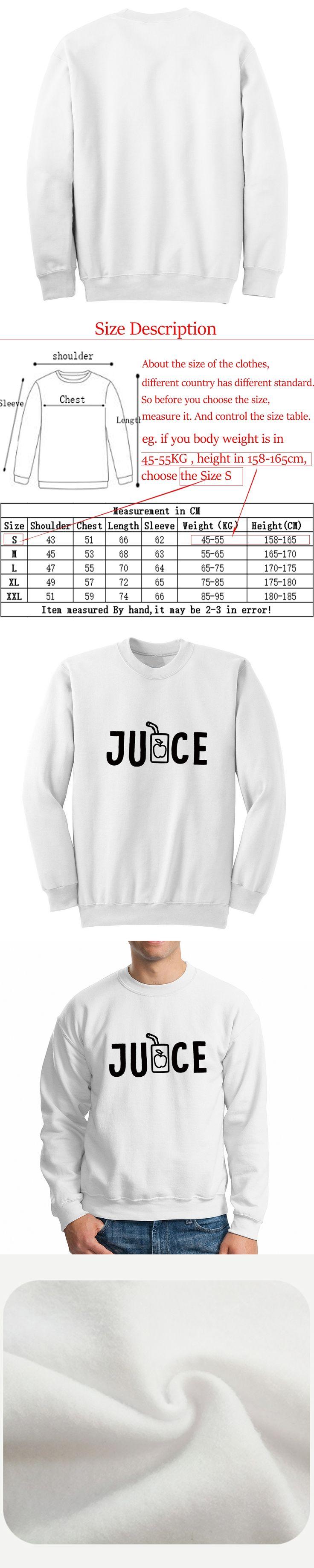 Babaseal Juice Black Harajuku Russia Hoodie Men Korean Hood Off White Sweatshirt Print Letter White Hoodie
