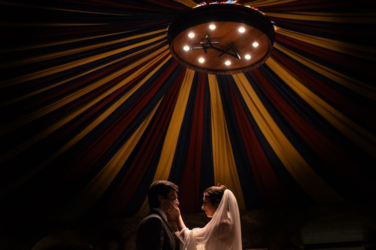 wedding photographer based in Portugal - wedding Oporto - Portugal photo by Luis Efigénio - www.quemcasaquerfotos.com