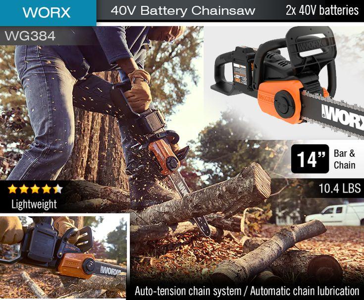 Stihl Chainsaw Battery Chainsaw Stihl Chainsaw Stihl