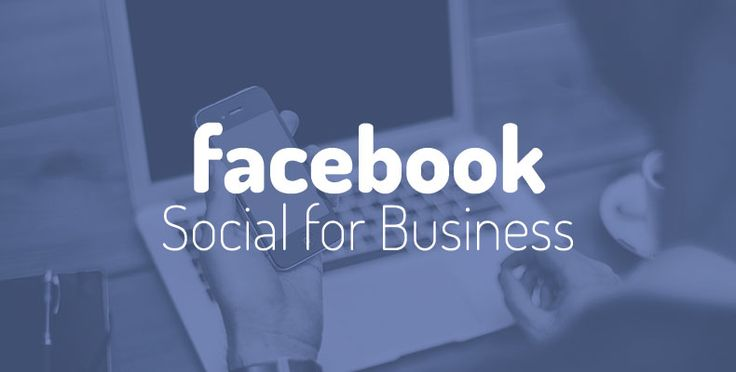 Microcorso Social media for Business 2.0